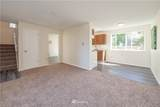 31816 121st Avenue - Photo 3