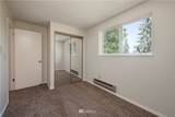 31816 121st Avenue - Photo 9