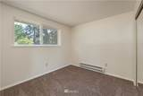 31816 121st Avenue - Photo 10
