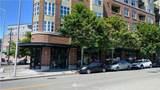 5440 Leary Avenue - Photo 2