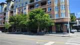 5440 Leary Avenue - Photo 4