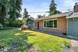 3022 106th Avenue - Photo 2