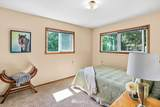3022 106th Avenue - Photo 15