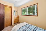 3022 106th Avenue - Photo 16
