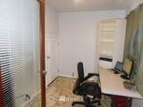 1224 Thomas Avenue - Photo 7