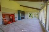 2201 Mellergaard Road - Photo 8