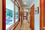 846 Mountain Crest Drive - Photo 21