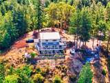 846 Mountain Crest Drive - Photo 4