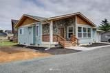 554 Ocean Shores Boulevard - Photo 1