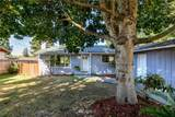 27005 13th Avenue - Photo 2