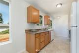27005 13th Avenue - Photo 11