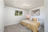 27005 13th Avenue - Photo 12