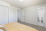 27005 13th Avenue - Photo 13