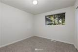 27005 13th Avenue - Photo 17