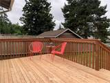 27005 13th Avenue - Photo 20