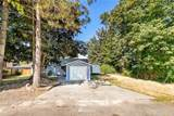 27005 13th Avenue - Photo 3