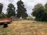 27005 13th Avenue - Photo 22