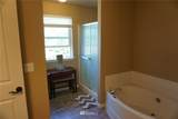 15233 Kayla Street - Photo 23