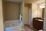15233 Kayla Street - Photo 24