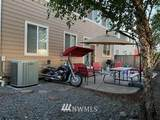 15233 Kayla Street - Photo 27