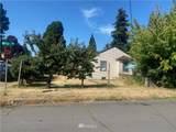 2701 P Street - Photo 1
