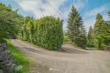 1 Grover Lane - Photo 2