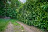 1 Grover Lane - Photo 3