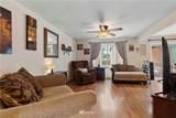 477 Brook Place - Photo 5