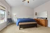 3047 Pine Creek Drive - Photo 20