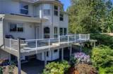 7804 Kelly Beach Road - Photo 30