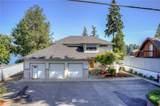 7804 Kelly Beach Road - Photo 35