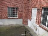 6424 Montclair Avenue - Photo 10