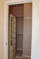 4704 118th Loop - Photo 24