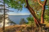 1737 Cormorant Bay Road - Photo 19