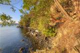 1737 Cormorant Bay Road - Photo 21