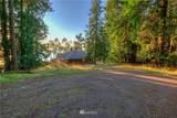 1737 Cormorant Bay Road - Photo 22