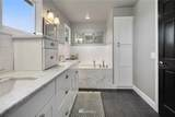 17217 45th St - Photo 24