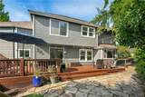 17217 45th St - Photo 29