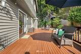17217 45th St - Photo 31
