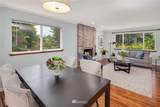 12060 Pleasant Place - Photo 14