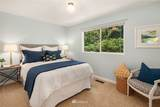 12060 Pleasant Place - Photo 15