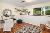 12060 Pleasant Place - Photo 16