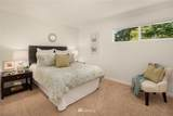 12060 Pleasant Place - Photo 18