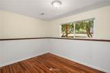 12060 Pleasant Place - Photo 21