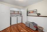 12060 Pleasant Place - Photo 22