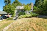 1520 8th Avenue - Photo 2