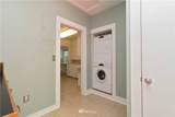 1520 8th Avenue - Photo 11