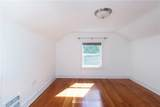 1520 8th Avenue - Photo 14