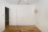 1520 8th Avenue - Photo 15