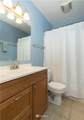 1520 8th Avenue - Photo 17